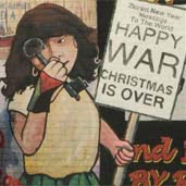 Happy War